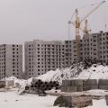 Такого количества сверхдешёвого жилья, как раньше, Новосибирску больше не нужно, считают эксперты, изучив спрос на квартиры