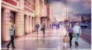 Ленина — пешеходам
