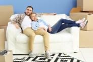 «Застолбить» квартиру: аванс или задаток