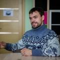 Станислав по образованию педагог