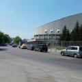 В целом ситуация с пробками в Красноярске не критичная —4 балла