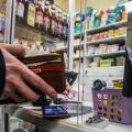 Из-за перерегистрации лекарств больные новосибирцы остались без препаратов, которые нужно принимать ежедневно