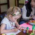 В сентябре в Новосибирске начинают работать большинство кружков и секций для детей