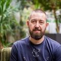 Сергей Силков получил новое сердце в конце 2012 года