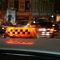 Суд приговорил к 10 годам лишения свободы таксиста, который задавил своего пьяного пассажира