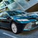 «Тойота» резко подняла цены на «Камри» и «Прадо»