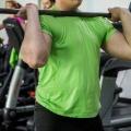 Новосибирец признался, что заказывал стероиды в интернет-магазине, чтобы восстановить мышцы после нагрузок в тренажёрном зале