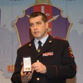 Сергея Штельмаха подозревали в выдаче липового удостоверения