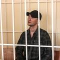 Иван Назаров получил 8 лет колонии строгого режима и 2 года условно