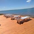 Средняя стоимость отдыха на выходные 7000 руб. на человека
