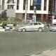 «Куда ты рулишь?»: водитель «Лады» таранит «Хонду» — почему он прав (видео)