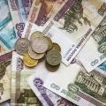 «Вклады в рублях лучше открывать сейчас»