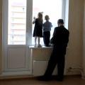 Доступные кредиты подтолкнули новосибирцев к покупке жилья