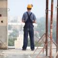 Госдума приняла новые условия игры для застройщиков: они обезопасят дольщиков, но могут лишить работы строителей