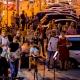 Город-бар: тусовочные закоулки Новосибирска, в которые стоит свернуть