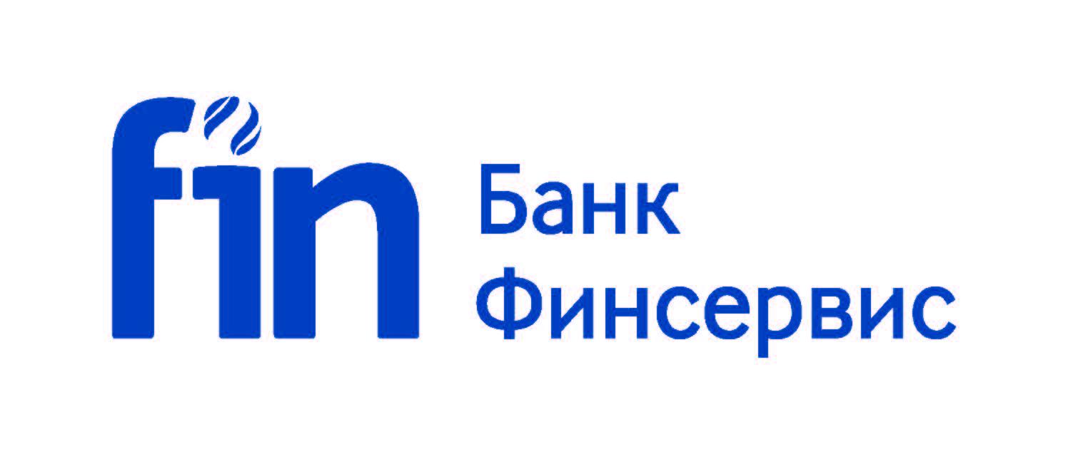 левобережный банк куйбышев кредит ипотечные кредиты банков сравнение
