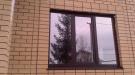 Окна ПВХ тонированные в Екатеринбурге