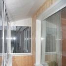 пластиковые окна VEKA - установка, ремонт
