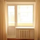 Балконный блок 400teplowin 1600x2000