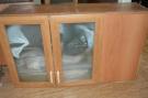 Продам мебель - нижний шкаф кухонного набора