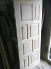 Двери деревянные межкомнатные делаем и продаём