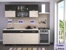 Кухня, модель Брико-7