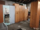 Шкаф для одежды/ плательный
