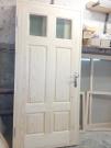 Двери деревянные производство,входные 70мм теплые и межкомнатные 40мм
