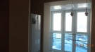 Утепление балкона,лоджии ( система встроенного балкона )