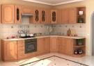 Кухонный гарнитур стандартный