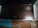 Изготовление входных дверей и различных изделий из металла