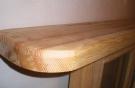 Столешницы,подоконники,ступени из массива дерева изготовление в размер