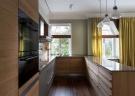 Дизайнерские эксклюзивные, экологически чистые кухни!