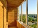 Окна,лоджии,балконы.