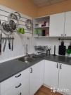 Кухонный гарнитур (рассрочка)
