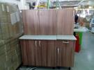 Продам мебель, кухонный гарнитур