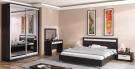 Зеркальный шкаф-купе для вашей спальни