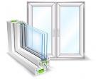 Пластиковые окна изготовление окон дачные окна, окна под заказ