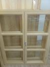 Окна деревянные,дачные,верандные,банные и в дом продаем и на заказ юз