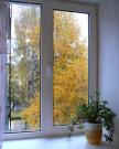 """Двухстворчатое окно в кирпичный дом """"под ключ""""   (шт)"""