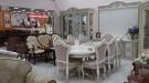 Набор мебели для столовой Медуза Горгона