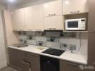 Кухонные столешницы и шкафчики