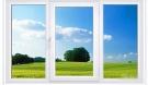 Пластиковые окна за 3 дня