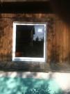 Дачные окна любых размеров