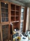 мебель, 5 предметов
