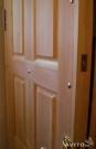 Двери входные деревянные, толстые от 40 до 70 мм,для дачи и бани,дома