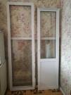 продам оконный блок на балкон,глухое 1400-1420,дверь 650-2260