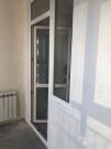 Продам балконный блок (дверь+окно) самовывоз