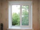 2х створчатое окно в кирпичный дом по акции! под ключ