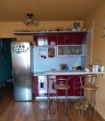 Продам кухонный уголок